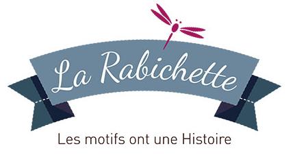 logo rabichette