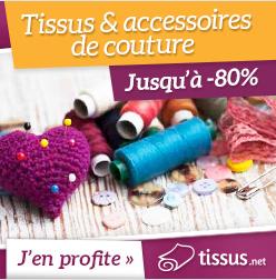 tissusnet