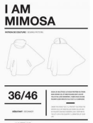 cape-mimosa